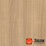 dtd 37511 oak natural rough